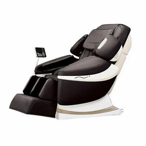 body massage chair. Full Body Massage Chair