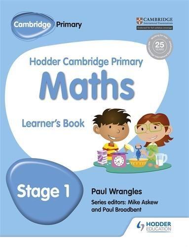 School Books - Secondary School Mathematics Book Class 9th Wholesale