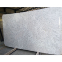 Crystal Onyx Marble