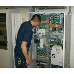 Lift Maintenance Service, in Local