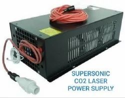 Super Sonic Smps Power Supply, For Industrial Automation