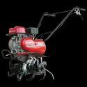 Honda Power Tillers F300