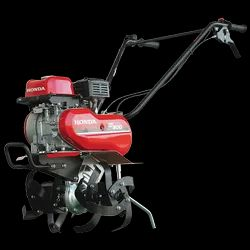 Garden Tools and Equipments | Manufacturer from Marthandam