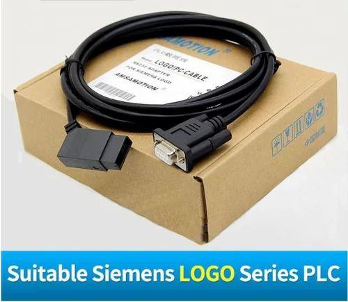 Siemens Logo Programming Cable