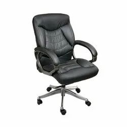 SF-108 Director Chair