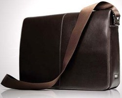 Leather Laptop Bag Leather Bags