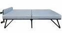 Boston Mattress Blossom Roll Away Folding Bed