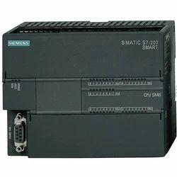Siemens Simatic PLC S7-200 Smart