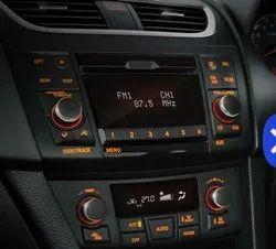 Audio Systems In Amritsar ऑड य स स टम अम तसर
