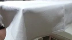 Banquets Plain Table Cloth