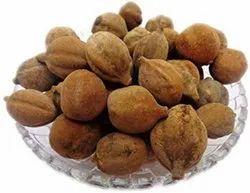 Baheda Seed - Bibhitaki Seed