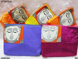 Buddha Gifting Pouch