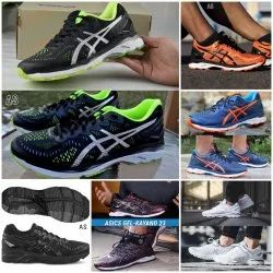 Asics Gel. Kayno 23 Gents Shoes, Size: 9 and 10