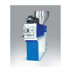 PVC Garden Pipe Machine