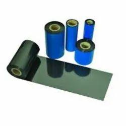 Thermal Transfer Ribbon Roll