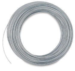 Welding Electrode Wire Rod