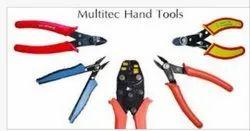 Cutters/pliers