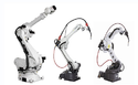 Panasonic Robotic Systems