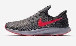 016afbfb230e 942851-006 Nike Air Zoom Pegasus 35 Shoes