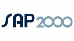 Rs12, 000 Per Person. SAP2000 Training - Structural Analysis and Design Software., Location: Chennai