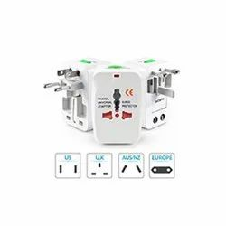 BIS Certification Service for Household Adapters