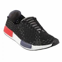 Mochi 71-9112 Sports Shoes