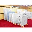 Polypropylene Membrane Filter Plate