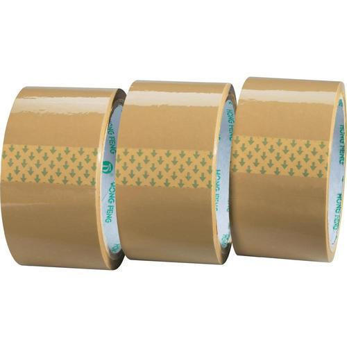 SMT Self Adhesive BOPP Tape