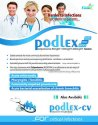 Allopathic PCD Pharma Franchise In Gaya