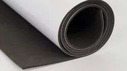 Anti Vibration Rubber Sheet