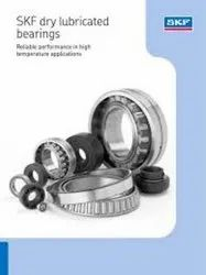 Bearings SKF/FAG/ZKL and Other