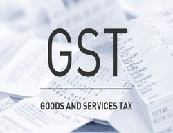 Cancellation Of GST Services