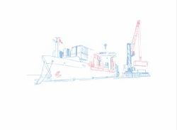 Project Handling Services
