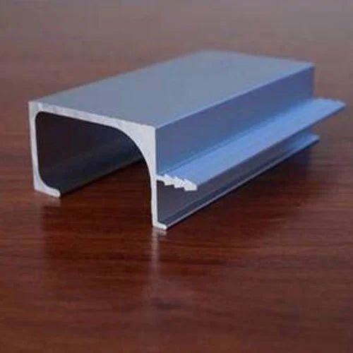35mm Aluminium Kitchen Cabinet Profile At Rs 500 Piece Kitchen