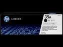HP 35A Toner Cartridge