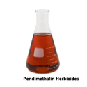 Pendimethalin Herbicides