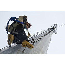 Skilled Industrial Manpower Services