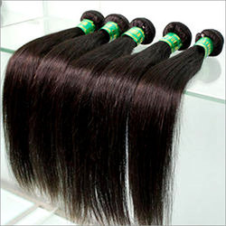 Human Hair Supplier