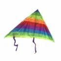 Multi Color Designer Kites