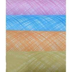 BOPP Non Woven Fabric