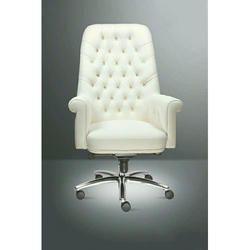 XLE-1007 Premium Imported Chair