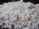 Earthing Salt