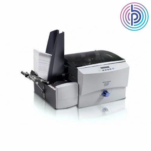 DA95f Address Printer