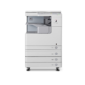 Canon Digital Copier