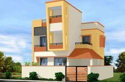Premier Villa Construction