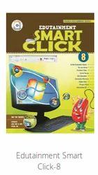 Edutainment Smart Click-8