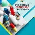 PCD Pharma Franchise Company in MAHARASHTRA
