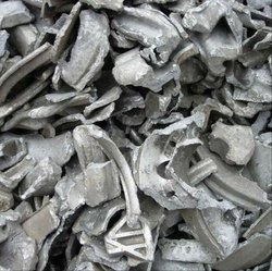 Aluminum Scrap for Melting