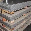 Sanghvi Metal Mild Steel Plates, Thickness: 1.25-18 Mm