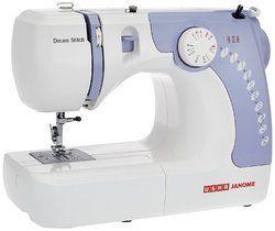 Usha Sewing Machines Best Price in Mumbai, उषा का सिलाई ...